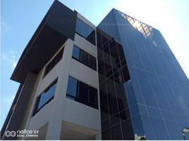 Foto de edificio en renta en milenio iii 1, milenio 3a. sección, querétaro, querétaro, 0 No. 01