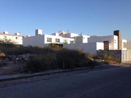 Foto de terreno habitacional en renta en  , milenio iii fase b sección 10, querétaro, querétaro, 0 No. 01