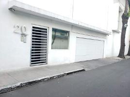 Foto de casa en renta en millet 20, extremadura insurgentes, benito juárez, df / cdmx, 0 No. 01