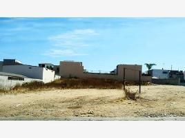 Foto de terreno habitacional en venta en milton castellanos 51, las plazas, tijuana, baja california, 0 No. 01