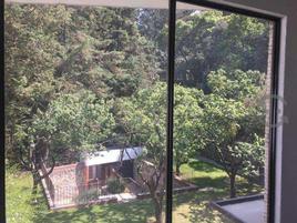 Foto de casa en renta en mimosas 702, contadero, cuajimalpa de morelos, df / cdmx, 0 No. 01
