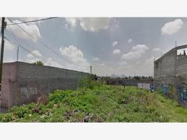 Foto de terreno habitacional en venta en mina 96, san miguel totolcingo, acolman, méxico, 0 No. 01