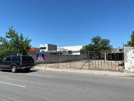 Foto de terreno comercial en venta en mina , villa de fuente, piedras negras, coahuila de zaragoza, 0 No. 01