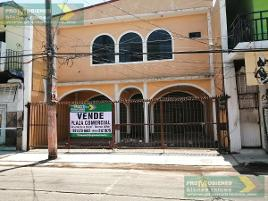 Foto de local en venta en  , minatitlan centro, minatitlán, veracruz de ignacio de la llave, 0 No. 01