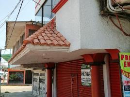 Foto de local en renta en  , minatitlan centro, minatitlán, veracruz de ignacio de la llave, 0 No. 01