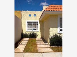 Foto de casa en renta en mineral oro 1, mineral oro, zempoala, hidalgo, 0 No. 01