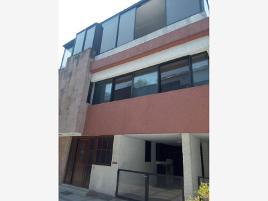 Foto de casa en renta en minerva 1, florida, álvaro obregón, df / cdmx, 0 No. 01