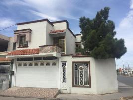 Foto de casa en venta en minuro yamazaki 2103, horizontes del sur, juárez, chihuahua, 0 No. 01