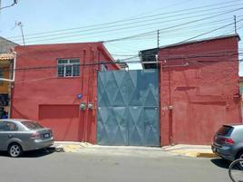 Foto de bodega en renta en mirador 149, villa quietud, coyoacán, df / cdmx, 0 No. 01