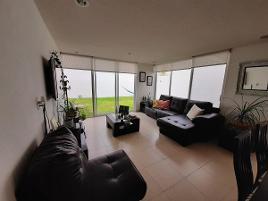 Foto de casa en condominio en venta en mirador de san juan, tres deseos, el mirador , el mirador, el marqués, querétaro, 0 No. 01