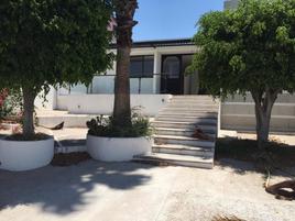 Foto de casa en venta en mirador del valle 849, villas de irapuato, irapuato, guanajuato, 0 No. 01