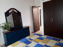 Foto de cuarto en renta en mirador , san felipe (san josé el alto), querétaro, querétaro, 17083693 No. 01
