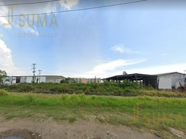 Foto de terreno habitacional en venta en  , miramar, altamira, tamaulipas, 0 No. 01