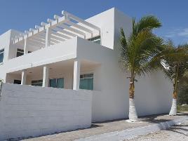 Foto de casa en venta en  , miramar, ciudad madero, tamaulipas, 0 No. 01
