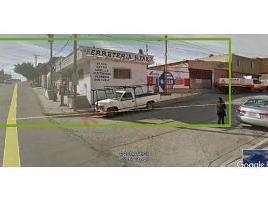 Foto de terreno habitacional en renta en  , miramar, tijuana, baja california, 17872934 No. 01