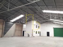 Foto de nave industrial en venta en  , miramar, zapopan, jalisco, 14962768 No. 01