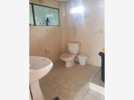 Foto de edificio en venta en miramontes 2196, avante, coyoacán, df / cdmx, 0 No. 01