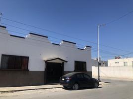 Foto de oficina en renta en miravalle 868, insurgentes, saltillo, coahuila de zaragoza, 0 No. 01