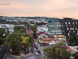 Foto de edificio en venta en  , miravalle, monterrey, nuevo león, 0 No. 01