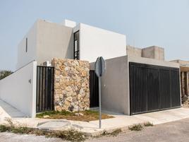 Foto de casa en venta en mirova , dzitya, mérida, yucatán, 0 No. 01