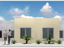 Foto de casa en venta en mision de nuestra señora de conchos 1, mesa colorada ii, los cabos, baja california sur, 0 No. 01