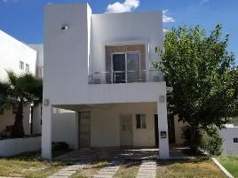 Foto de casa en venta en mision de solano 3714 , haciendas del valle i, chihuahua, chihuahua, 0 No. 01