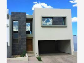 Foto de casa en venta en mision del bosque 10000, bosques del valle, chihuahua, chihuahua, 0 No. 01