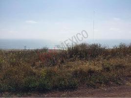 Foto de terreno habitacional en venta en mision del mar 1 3, villa italiana, playas de rosarito, baja california, 0 No. 01