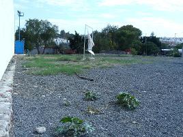Foto de terreno habitacional en renta en  , misión mariana, corregidora, querétaro, 13962061 No. 01