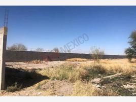 Foto de terreno habitacional en venta en misión san agustín 103, las misiones, gómez palacio, durango, 0 No. 01
