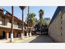 Foto de terreno comercial en venta en misión san ignacio 0, kino, tijuana, baja california, 19136013 No. 01