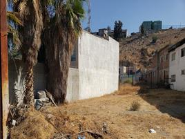 Foto de terreno comercial en venta en misión san ignacio , kino, tijuana, baja california, 19099242 No. 01