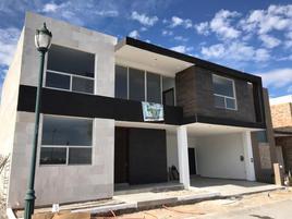 Foto de casa en venta en misión san jose 283, las misiones, saltillo, coahuila de zaragoza, 0 No. 01