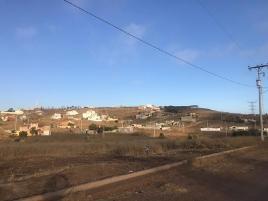 Foto de terreno habitacional en venta en mision santa lucia 425, villa mar, playas de rosarito, baja california, 0 No. 01