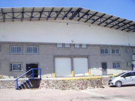 Foto de nave industrial en renta en misiones 00, parque industrial bernardo quintana, el marqués, querétaro, 0 No. 01