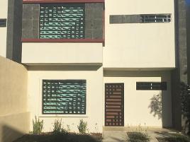 Foto de casa en renta en  , misiones, la paz, baja california sur, 0 No. 01
