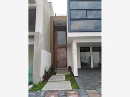 Foto de casa en venta en misisipi 101, cholula, san pedro cholula, puebla, 0 No. 01