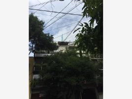 Foto de departamento en renta en mitla 19, narvarte oriente, benito juárez, distrito federal, 0 No. 01