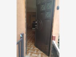 Foto de terreno habitacional en venta en mixcalco 27, centro (área 1), cuauhtémoc, df / cdmx, 0 No. 01