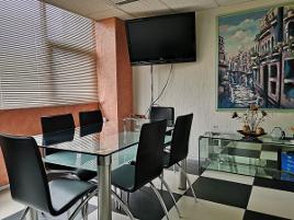 Foto de oficina en venta en mixcoac , insurgentes mixcoac, benito juárez, df / cdmx, 0 No. 01