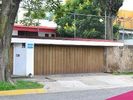 Foto de oficina en renta en mocteuzma 220 a, jardines del sol, zapopan, jalisco, 0 No. 01