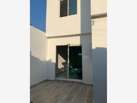 Foto de casa en venta en moctezuma 1106, americana, tampico, tamaulipas, 0 No. 01