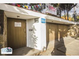 Foto de oficina en renta en moctezuma 220-a, ciudad del sol, zapopan, jalisco, 0 No. 01
