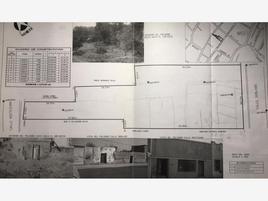 Foto de terreno habitacional en venta en moctezuma sur 755, saltillo zona centro, saltillo, coahuila de zaragoza, 0 No. 01