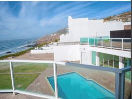 Foto de casa en condominio en venta en modelo ibiza, residencial real mediterráneo , rosarito, playas de rosarito, baja california, 15691955 No. 01