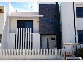 Foto de casa en venta en módulo 3 3, bugambilias, san juan del río, querétaro, 0 No. 01