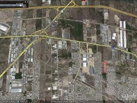 Foto de terreno industrial en renta en moises saenz , santa rosa, apodaca, nuevo león, 6439005 No. 01