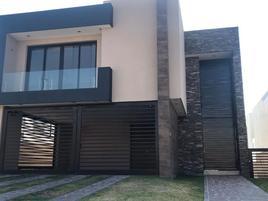 Foto de casa en renta en molino residencial 1, el molino residencial y golf, león, guanajuato, 0 No. 01