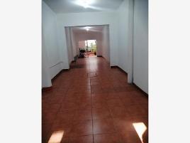 Foto de casa en venta en mollendo 700, lindavista sur, gustavo a. madero, df / cdmx, 0 No. 01