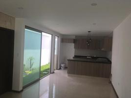 Foto de casa en venta en mont blanc 3, las cumbres, san andrés cholula, puebla, 0 No. 01